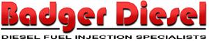Badger Diesel - Injector Pump Rebuild Specialist Ford Powerstroke International Navistar Rebuilding Chevy GMC Duramax Bosch Fuel Injector Turbo Stanadyne Roosa Master Lucas CAV DPA