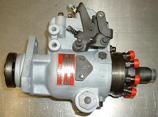 Catalog badger diesel diesel fuel injection specialist chevy gmc 62l diesel rebuilt mechanical fuel injection pump freerunsca Choice Image